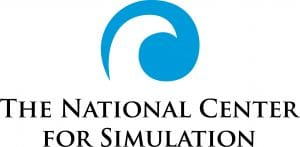 Sundog is a member of the National Center for Simulation.