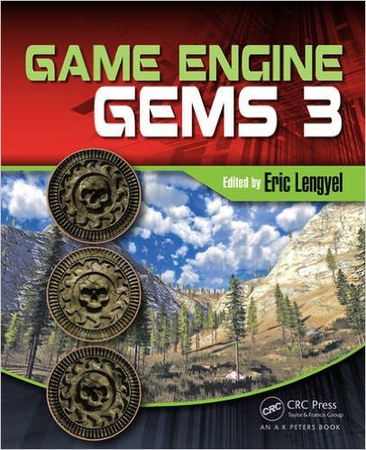 Game Engine Gems 3,