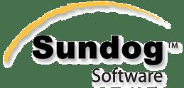Sundog Software
