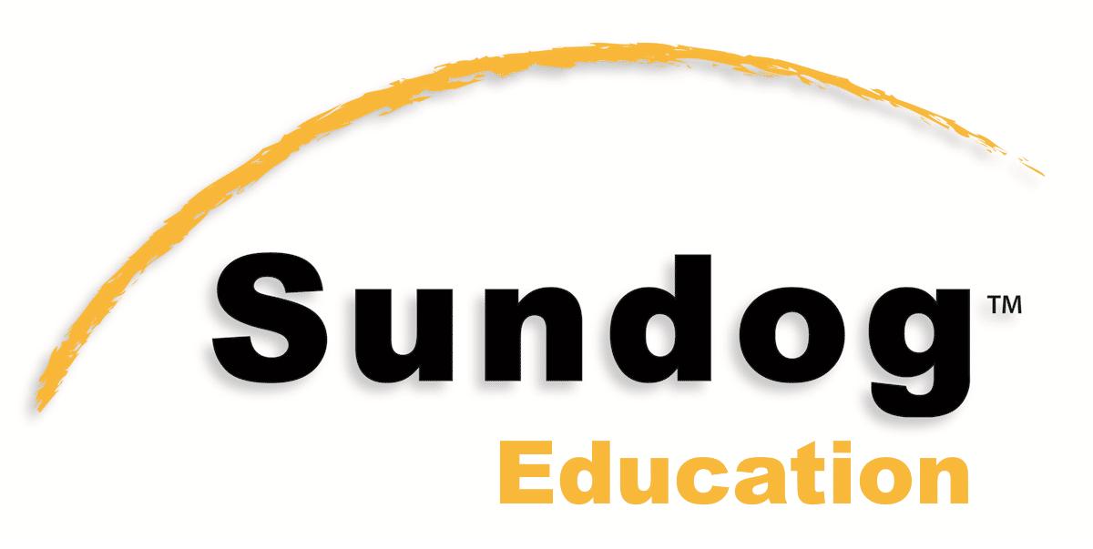 Sundog Education